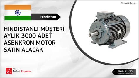 phase motors wholesale buying ihracat import export