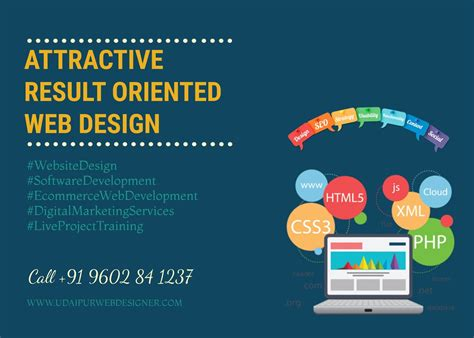 banner design html free code projects web banner design ideas