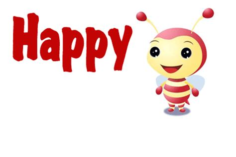 happy day animated april fools day pictures images photos