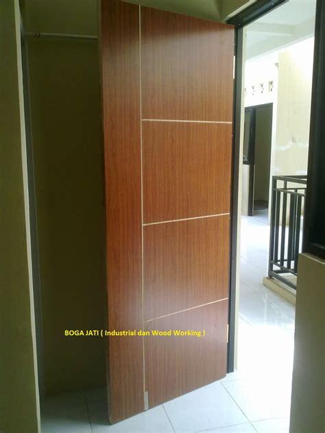 Meja Kerja Multiplek Lapis Hpl pintu kayu triplek berbagai macam furnitur kayu