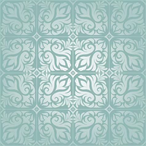 Muster Hintergrund Gr 252 N Ornament Muster Hintergrund Der Kostenlosen Vektor
