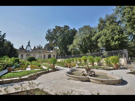 cinema giardino torino a galleria borghese giardino tramontana mymovies it