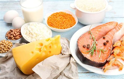 alimentos con vitamina d3 191 qu 233 alimentos contienen m 225 s vitamina d biotrendies