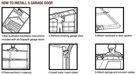 Amelia Overhead Doors Garage Door Replacement Services Richmond Va 804 561 5979 Amelia Overhead Doors