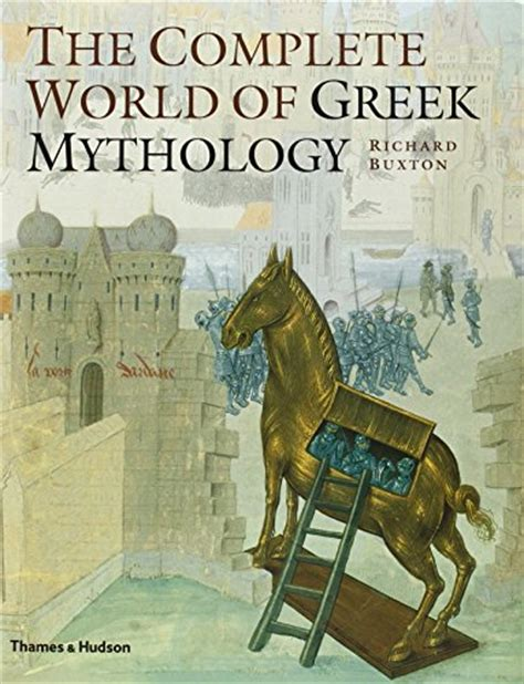 libro tales of the greek the greek and roman myths a guide to the classical stories storia antica panorama auto