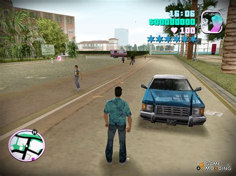 cách mod game gta vice city download game gata city crack projectaid ca