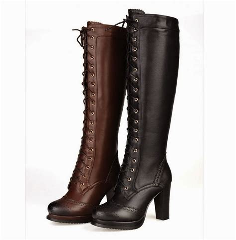 fashion boots womens shoes fashion for winter unveiled fashion