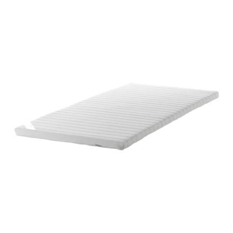 ikea sultan sultan tj 214 me pillowtop twin ikea