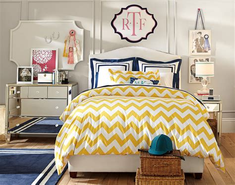 pbteen bedrooms pbteen design a room dream bedrooms for teenage girls