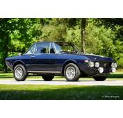 Lancia Fulvia 13 Coupe 1967  Welcome To ClassiCarGarage