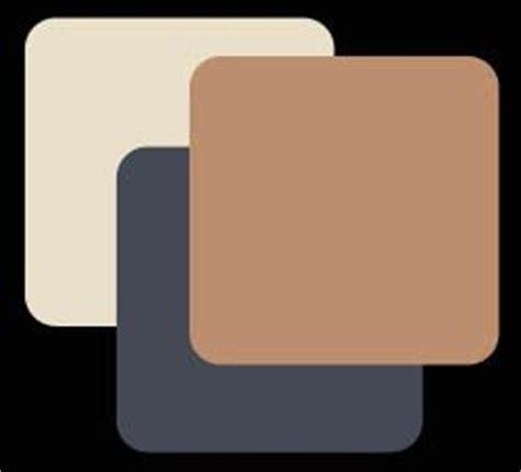 1000 images about interiors color combinations on colour palettes paint colors