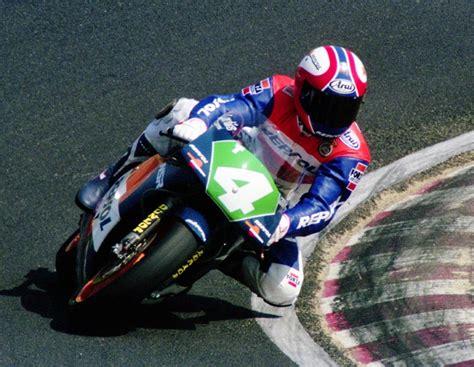 Motorrad Gp 1990 by Honda Nsr250