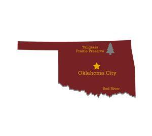 Oklahoma Juvenile Court Records Oklahoma Njdc