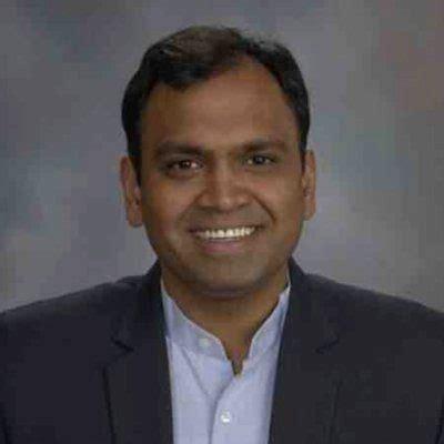Jain Mba by Penn Fintech Challenge Winners Offer Debt Management Solution