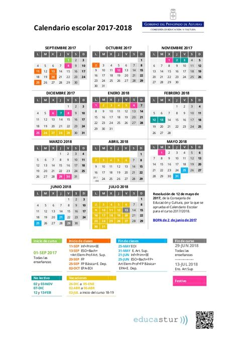 Gambia Calendario 2018 Calendario 2018 Vertical 28 Images Quot German