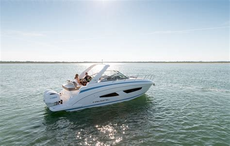 regal boats 33 xo price 33 xo regal boats overview