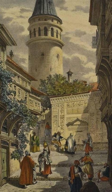 istanbul ottoman empire 17 best images about imperio otomano on pinterest
