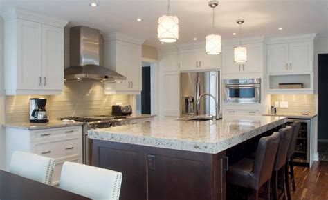 Cambria Countertops Sles by 1000 Images About Go Cambria Or Go Home Kitchens On