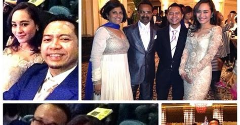 penerbit filem ombak rindu myartis com myartis my artis 22 gambar sekitar