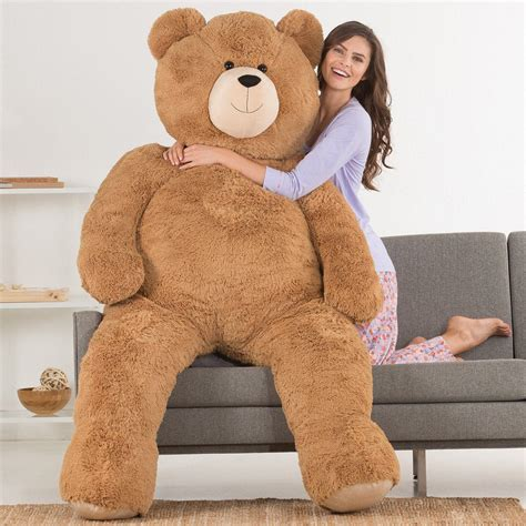 oversized valentines day teddy bears 12 teddy bears to shop for s day 2018