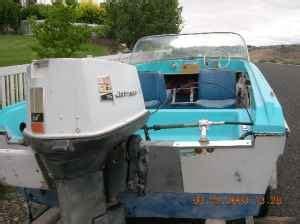 craigslist boats lewiston 16ft 1967 aerocraft starflite aerocraft boats