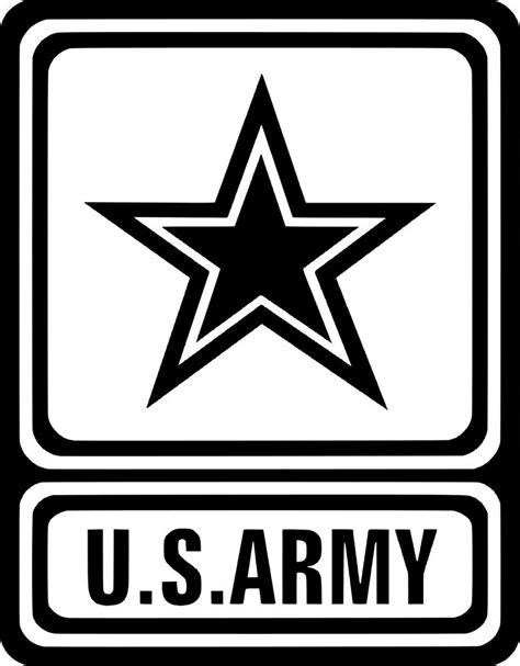 Us Army Wall