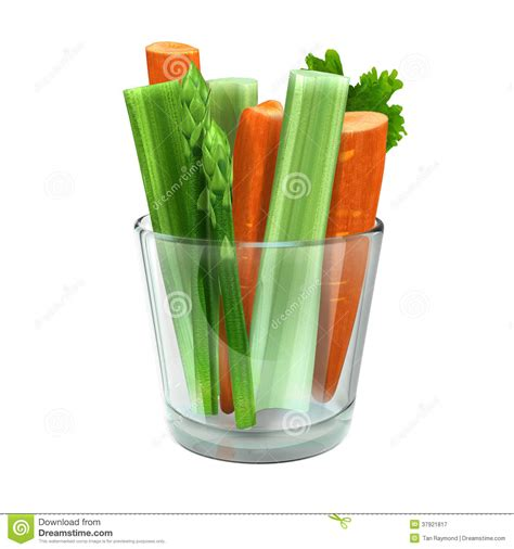 9 cups vegetables 3d vegetables royalty free stock photography image 37921817