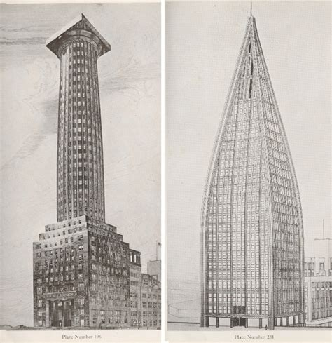 design competition chicago chicago tribune tower competition of 1922 designapplause