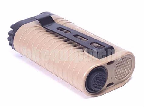 Nitecore Mt22a Senter Led Portable Cree Xp G2 S3 260 Lumens nitecore mt22a cree xp g2 s3 260lm pocket clip 2aa flashlight