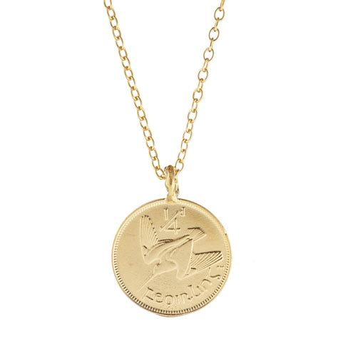 Best Metal For Jewelry Gold Nersels Designer Trendy Gold Jewelry by Necklaces Inspired By The Of Things