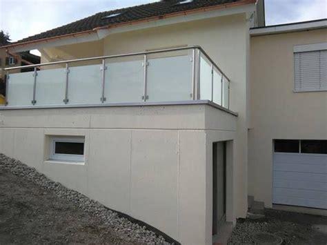 balkongel nder kaufen balkongel 228 nder alugel 228 nder m glas neu in effretikon