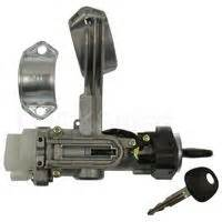 hyundai elantra ignition lock cylinder best ignition