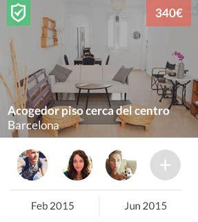 busco piso compartido valencia c 243 mo buscar gente para compartir piso en cualquier ciudad