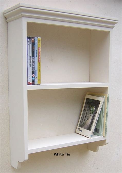 arenz wohnkultur white wall shelf unit wall shelf unit white home