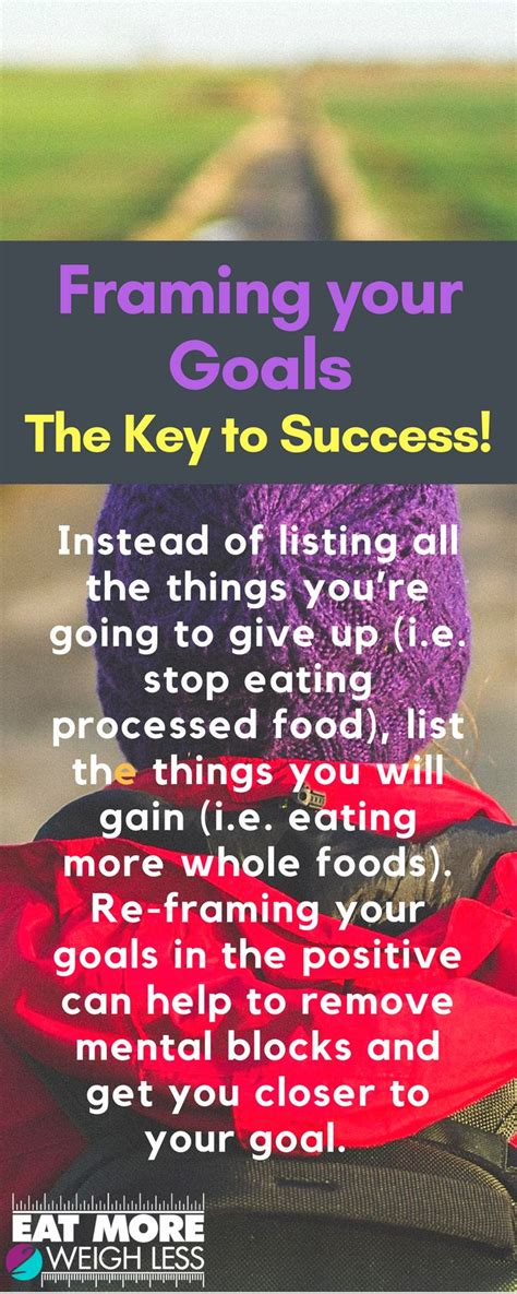 Diet With Your Girlfriends A Key To Successful Weight Loss by 10 Best Goals And Resolutions Images On Fit
