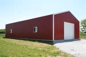 30 x 60 pole barn 30 x 60 pole barn customer projects june 2012 apm