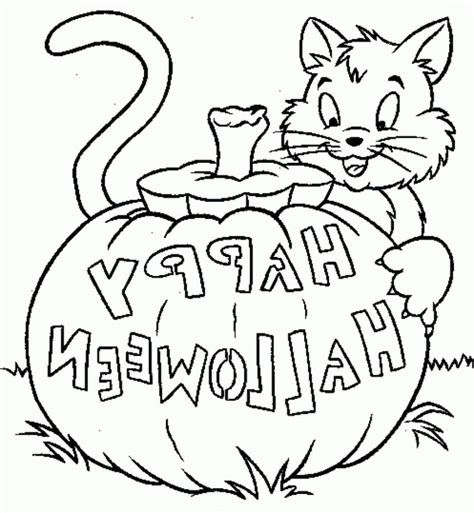 halloween coloring pages activity village halloween coloring activity sheets 187 coloring pages kids