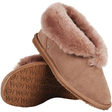 emu slipper sale emu talinga slipper women s backcountry