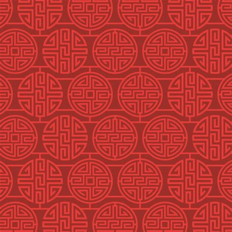 chinese pattern vector ai best 25 chinese patterns ideas on pinterest chinese