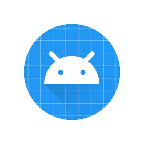 icons for android adaptive icons android developers