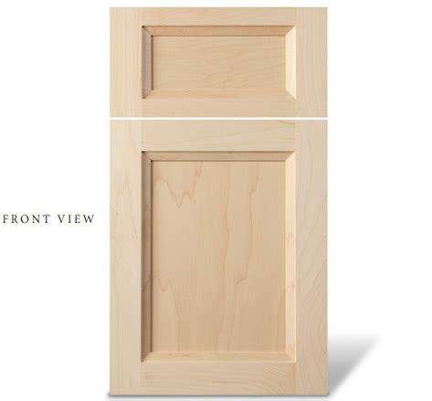 shaker cabinets with beveled edge door bevel 3 bit raised panel cabinet door router bit