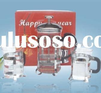 Sewa Coffee Maker tea coffee maker set tea coffee maker set manufacturers in lulusoso page 1