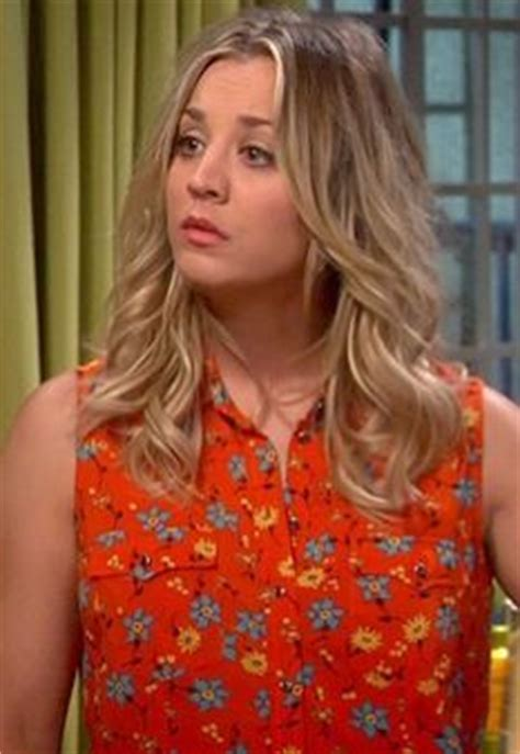 bbt pennys hairstyle in vegas 1000 images about bbt penny on pinterest the big bang