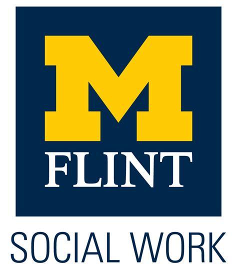Um Flint Social Work Town faculty and staff of michigan flint
