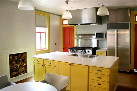 apartment kitchen cabinets neiltortorella com