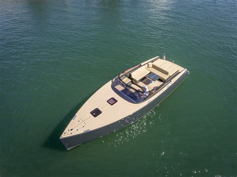 newport beach motor boat rentals newport beach yacht and boat rentals fishing charters