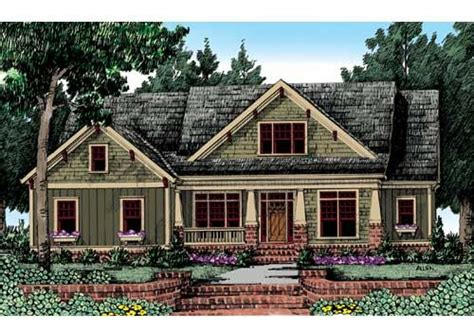 frank betz associates altamonte home plans and house plans by frank betz