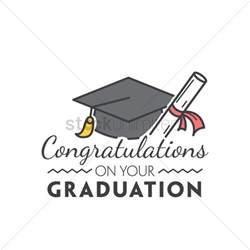 congratulations graduates images