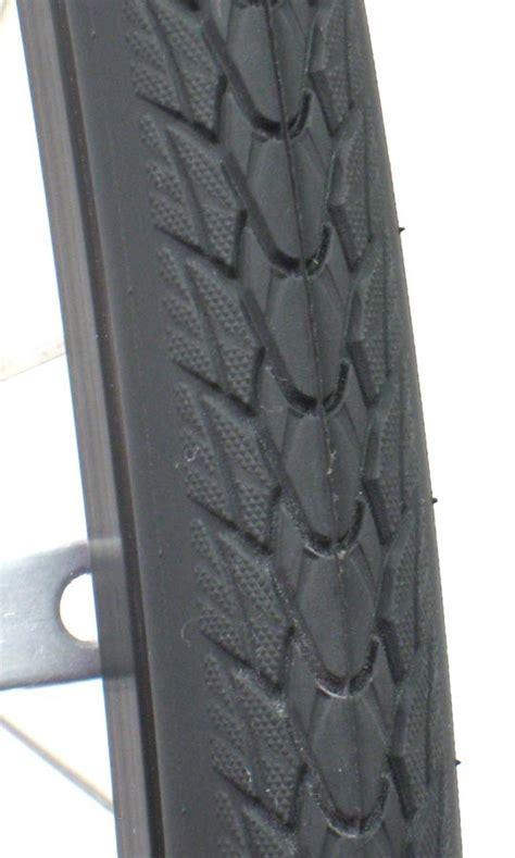 schwalbe marathon  evolution access wheelchair repair