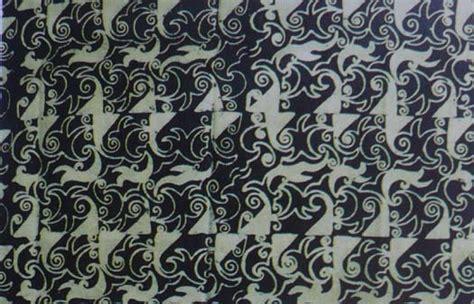 wallpaper batik kaltim gambar batik semarangan gambar c